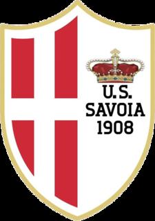 U.S. Savoia 1908