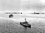 US Task Group 68.2 operating in Antarctica c1947.jpg