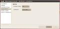 Ubuntu 10.04 drukarka8.png