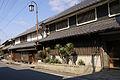 Uda Matsuyama33s3200.jpg