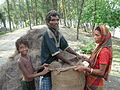 Udaipur People 0071.JPG