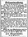Uetersen Zeitumstellung Sonnenzeit 1893 01.jpg