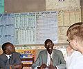 UgandaHeadmaster.jpg