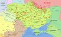 Ukrainian State 1918.11-12.png