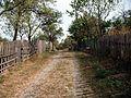 Uliță în Boia Bârzii - panoramio.jpg