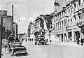 Ulica Nowy Świat w Warszawie 1945.jpg