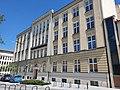 Ulica Składowa 43 Łódź 2020.jpg