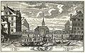 Ulinger Rathausbrücke 1740.jpg