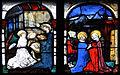 Ulm Münster Bessererkapelle Chorfenster 12-3 detail01.jpg