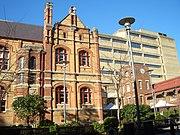 Ultimo Sydney Institute 4