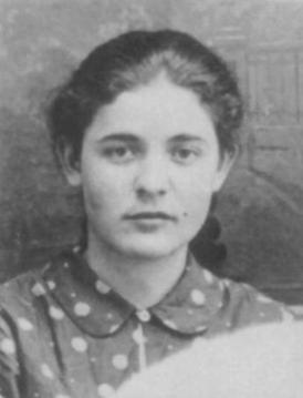 Ulyana Matveevna Gromova.png