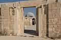 Umayyad Palace.jpg