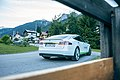 Umbrailpass - Tesla Model S P85 (34837384594).jpg
