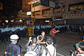 Umbrella movement Mong Kok clearance 03.JPG