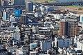 Umeda Sky Building (5225213839).jpg
