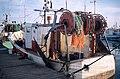 Un chalutier de pêche côtière (18).jpg