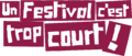 Un festival cest trop court-01.png