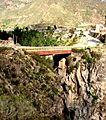 Un puente a la salida de Chivay.jpg