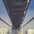 Under the Bay Bridge, San Francisco, California (23665280489).jpg