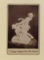 Une mere, femme qui defend son enfant centre les attaques d'un Iroquois (HS85-10-10453) original.tif