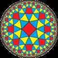 Uniform dual tiling 433-snub1.png