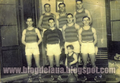 Union Atletica Campeón 1925.png