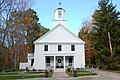 Union Church South Wolfeboro.jpg