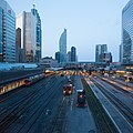 Union Station Toronto 22662262280.jpg