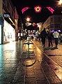 Union Street, Torquay - geograph.org.uk - 625417.jpg