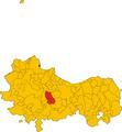 Unione dei comuni Pizzo Marabito-mappa comuni.png