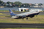 United 737.jpg