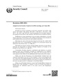 United Nations Security Council Resolution 2000.pdf