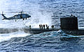 United States Navy SEALs 584.jpg