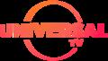 Universal TV Logo 2018.png