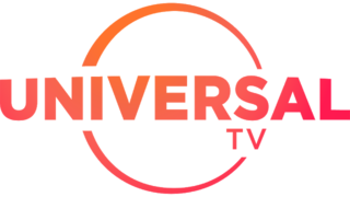 Universal TV (German TV channel)