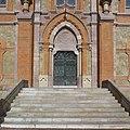 Universidad Pontificia de Comillas. Arte y arquitectura.jpg
