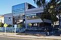 Universidad de Valparaíso - Facultad de Medicina (Ed Bruno Gunther).jpg