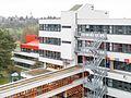 Universität Konstanz-20130407.jpg