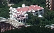 University Hall (University of Hong Kong).jpg
