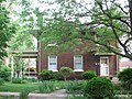 University Street East, 914, Elm Heights HD.jpg