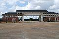 University of Liberia - Fendel Campus.jpg