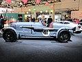 Unknown Racing Bentley No 41 (23879765707).jpg
