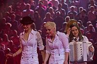 Unser Song für Dänemark - Sendung - Elaiza-3037.jpg