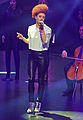 Unser Song für Dänemark - Sendung - MarieMarie-2867.jpg