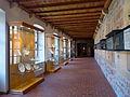 Unterlinden-Galerie de céramiques.jpg