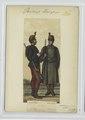 Unteroffzr. Infanterist. (Parade- Sommer, Winter) (NYPL b14896507-90695).tiff
