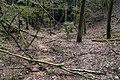 Unterwald-Ponor 06.jpg
