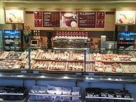La Madeleine Bakery Cafe Bistro Marietta
