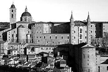 Urbino Palazzo Ducale Torricini 2.jpg