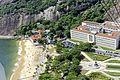 Urca, Rio de Janeiro - State of Rio de Janeiro, Brazil - panoramio (21).jpg